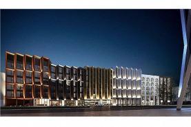 Hyatt announces plans for first Hyatt-branded hotel in Estonia