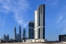 Avani Hotels & Resorts Announces the Opening of Avani Palm View Dubai Hotel & Suites
