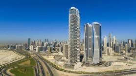 sbe announces the opening of SLS Dubai Hotel & Residences in Q2 2021