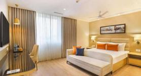 Lemon Tree Hotels opens its new hotel in Indian historical city Aligarh