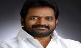Telangana tourism minister speaks about revival of tourism