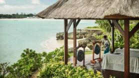 Four Seasons Resorts Bali Launches Groundbreaking Cancer Care Massage