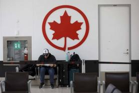 Canada quarantine rules: CA$2,000 hotel stay and on-arrival test required