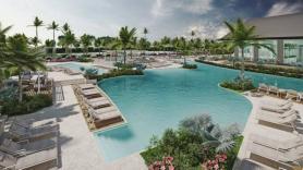 Radisson Blu Aruba Hotel Opens