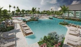 Radisson Blu Prepares to Open in Aruba for the Highly Anticipated Spring Break Travel Season