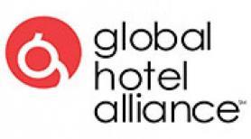 Sun International Joins Global Hotel Alliance