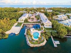The Plasencia Group Transacts Two Florida Properties