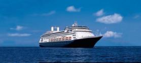 Cruise Baltic published its annual review