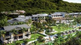 Waldorf Astoria and Canopy by Hilton to Debut 2023 in the Seychelles