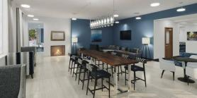 Tapestry Collection welcomes new hotel in Pennsylvania