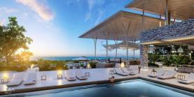 Project in focus: Club Med Tinley Manor Resort, South Africa