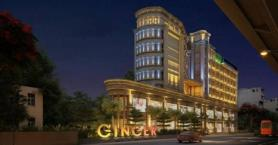 Ginger Hotels Debuts In Kochi With The Signing Of Two Hotels