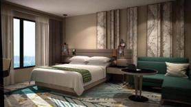 Holiday Inn Chandigarh Zirakpur Opens in India