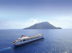 Explore the iconic sites of Croatia and Italy on a handcrafted small ship sailing with Fred. Olsen Cruise Lines in 2022