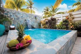 Coconut Bay Beach Resort, Serenity at Coconut Bay Offer Free Insurance