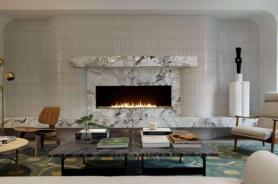 The Kimpton Sylvan Hotel in Atlanta, GA Opens Doors Today