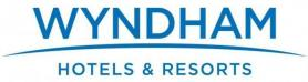Digital Marketing and New Mobile App Drive 18% Year-on-Year Bookings Increase for Wyndham Hotels & Resorts