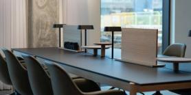Wyndham expands Dolce brand in Denmark