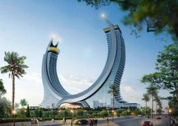 Accor Announces Two-fold Signing of Raffles and Fairmont Hotels in Qatar