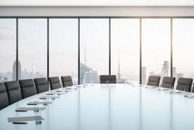 Castell Project Reports on Diversity of Public Hospitality Company Boards
