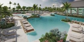 Radisson Blu Aruba prepares to launch