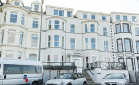 Portrush seaside hotel to reopen under new guise after renovation from new owners