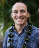 Michael Mestraud Named General Manager for the Four Seasons Resort Oahu at Ko Olina
