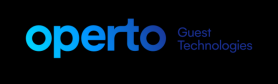 Operto Launches Connect Operating System for Hotels and Vacation Rentals