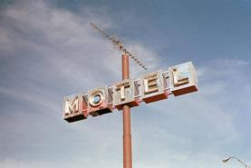Motels, hotels used as safe space to isolate: Interior Health
