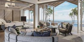 Waldorf Astoria and Canopy by Hilton to open Seychelles resorts