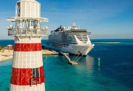 The Latest Dates: When MSC Cruises Ships May Start Sailing