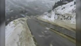 Storm prompts rainfall warning in Fraser Valley, travel advisory on Coquihalla