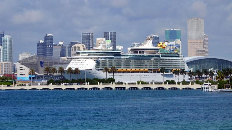 Cruise test sailing timeline? CDC's guidance could come 'any day'