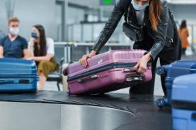 Deloitte: Perception of Travel Safety Up, Spending Intent at Pandemic High