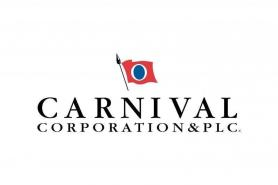 Carnival Corporation Doing More Fundraising, Another $1 Billion of Stock
