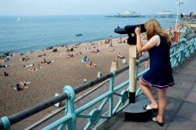 WTTC urges faster reopening of UK tourism