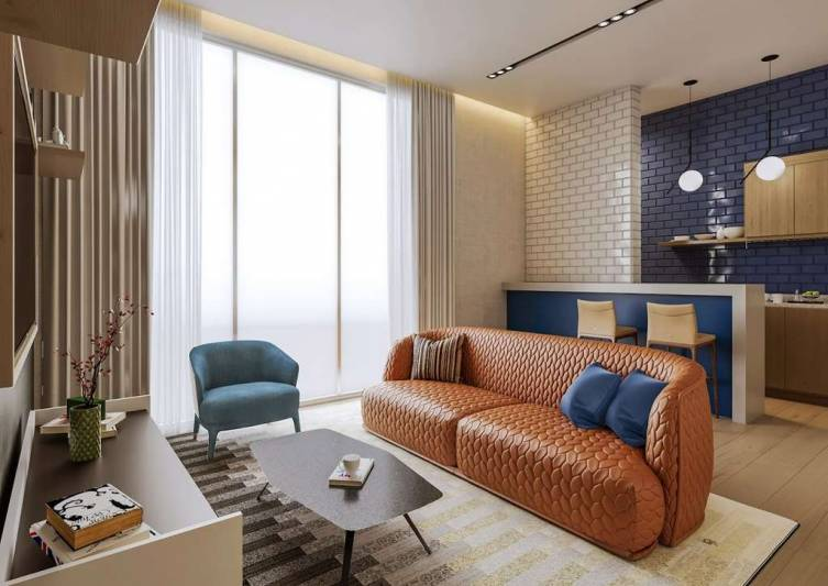 Wyndham Launches La Quinta Brand in the Middle East with New Hotel in Historic Area of Dubai