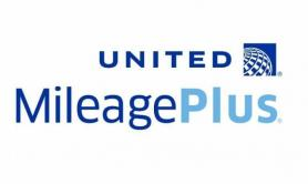 Latest Travel News – United raises miles for non-profits that rely on travel