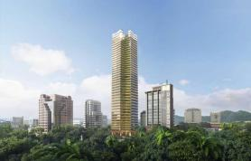 Accor announces the signing of Sofitel Cebu City