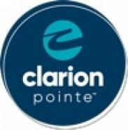 Clarion Opens 25th Hotel Clarion Pointe in Statesville, North Carolina