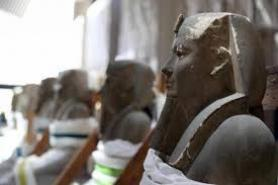 Egypt will hold a roadshow in June for promoting its cultural tourism in Spain
