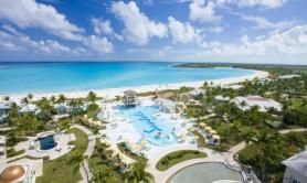 Sandals Emerald Bay Reopens Its Doors And Welcomes Guests Back To Paradise