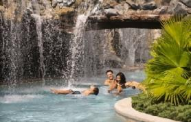 Splash into Springtime Family Fun at Four Seasons Resort Orlando