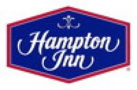 Hampton by Hilton Opens New Property in Smithfield, North Carolina