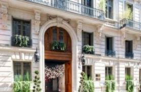 Katara Hospitality partners with Accor for Maison Delano