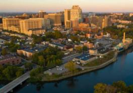 Delaware Tourism Office to launch Destination Development Program