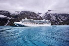 Congress Asks Canada for Cruising Compromise