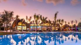 Club Med Is Springing Into Summer With Great Deals