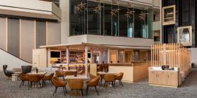 Hyatt Regency Houston reveals ambitious renovation
