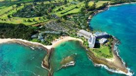 Turtle Bay Resort makes additions to its executive team